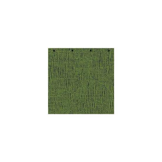 Covor Aerotex verde