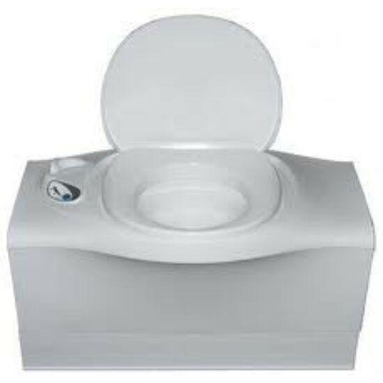 WC încorporabil C-402