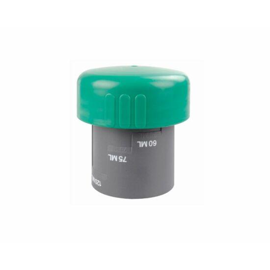 capac rezervor WC Thetford C500