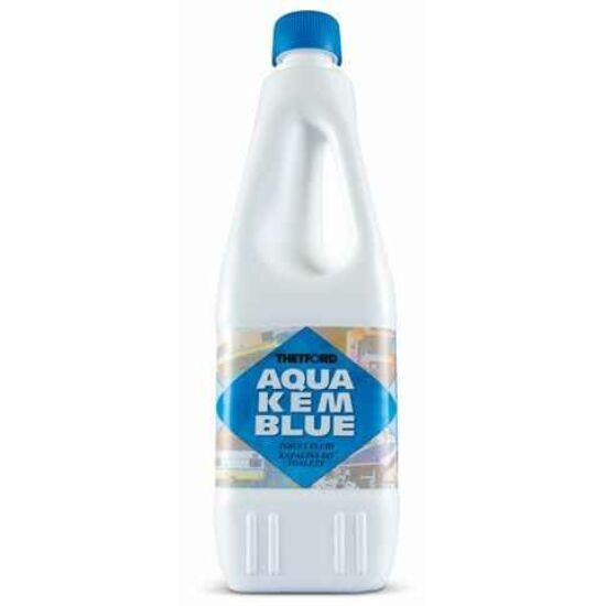 Aqua Kem Blue 2l
