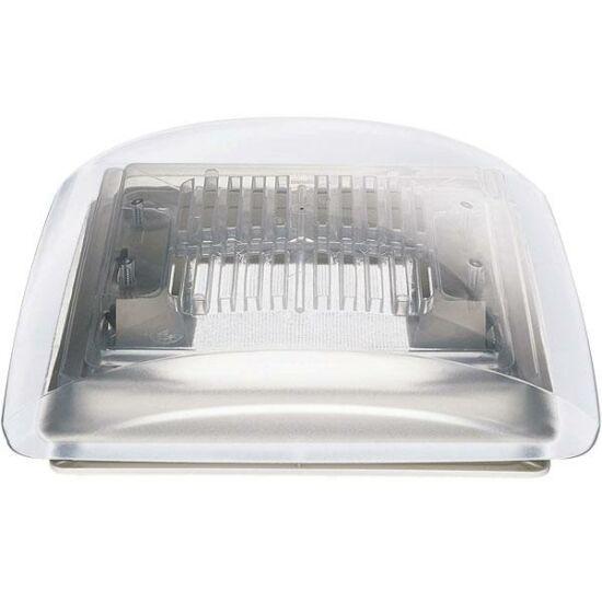Trapă MPK Skylight VisionVent S eco (Mod. 2751)