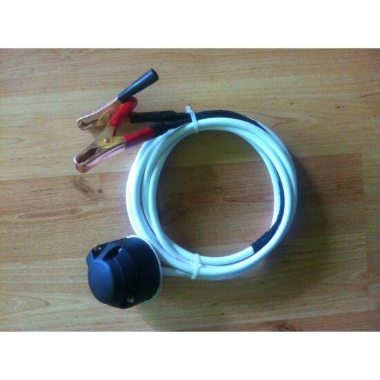 Cablu de alimentare 12V