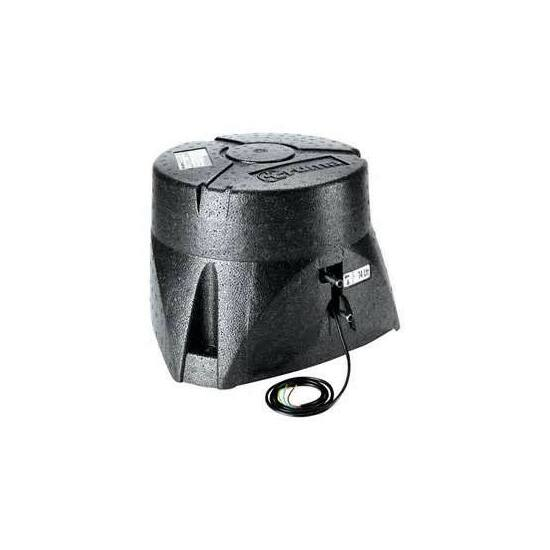 Boiler electric Truma