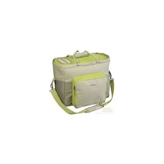 Campingaz Picnic Cooler 28l