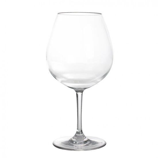 Pahar pentru vin, 250ml