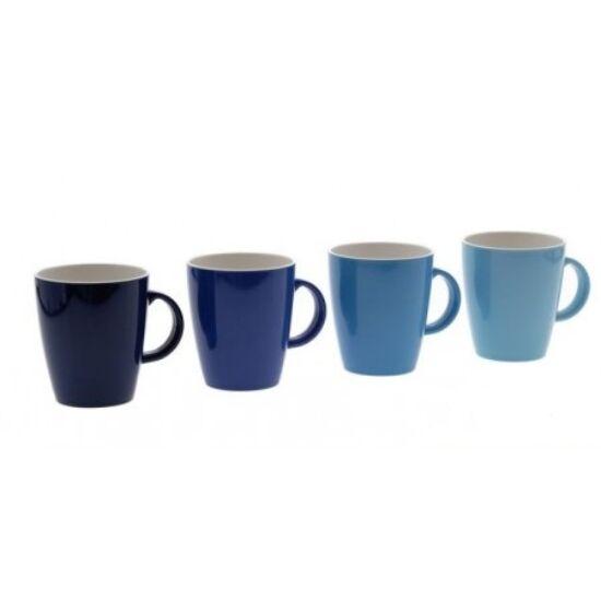 Set cană Gimex Coloured