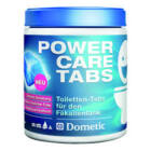 Power Care Tabs Dometic