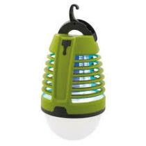 Lampa UV insecte 2 in 1