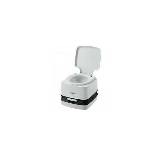 WC mobil Porta Potti Qube 145