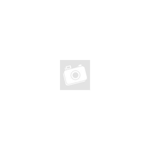 Pompă submersibilă  12V/2A