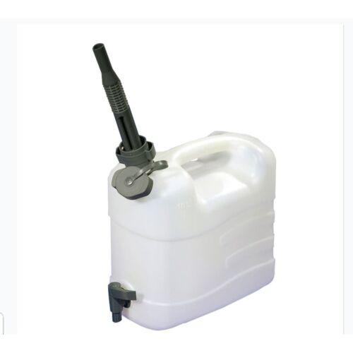 Rezervor apa 10 L