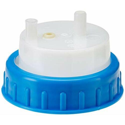Capac rezervor apa curata