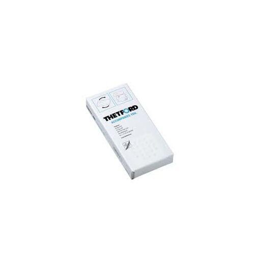 Filtru pentru ventilator electric WC Thetford