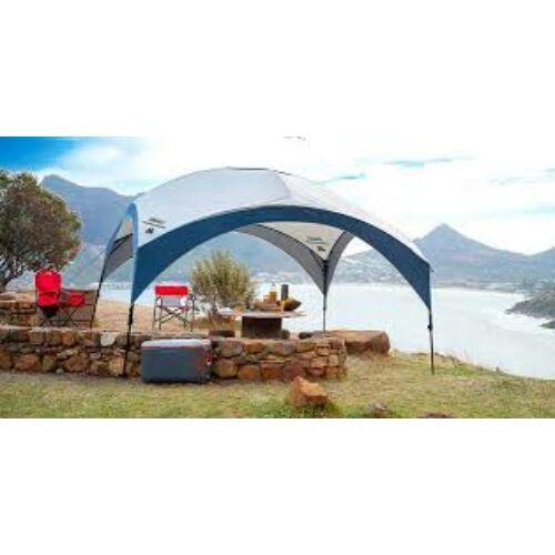 Pavilion Shelter XL