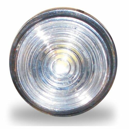 lampa pozitie  PL30B