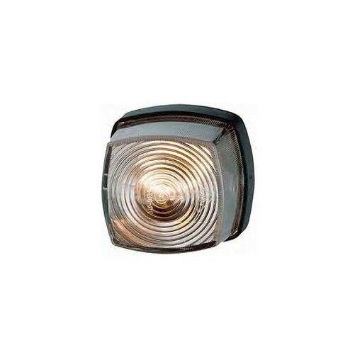 Lampa pozitie PL 57