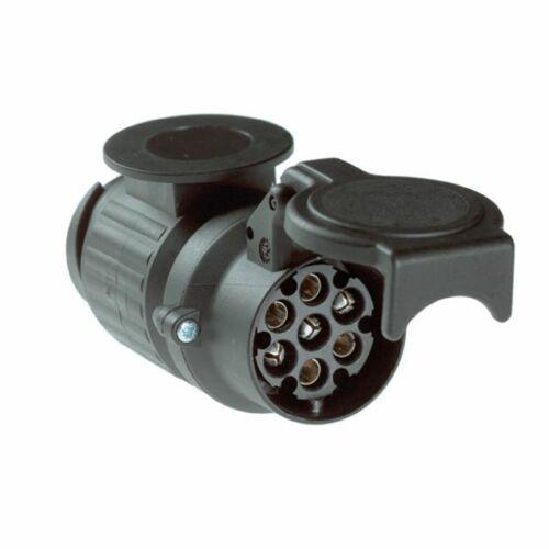 Adaptor DIN-Multicon West