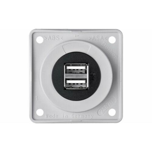 Conector de alimentare USB de 12V