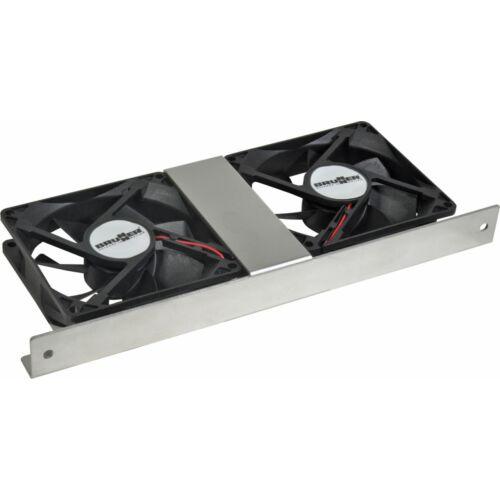 ventilator frigider electric Vento
