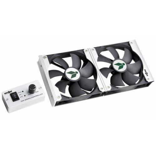 ventilator frigider electric Vento NG 120