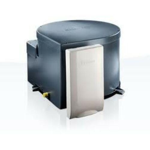 Incălzitor de apă gaz Truma