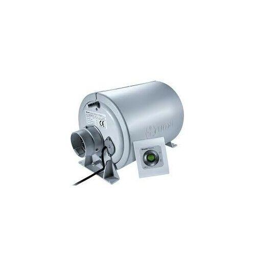Boiler electric TT2