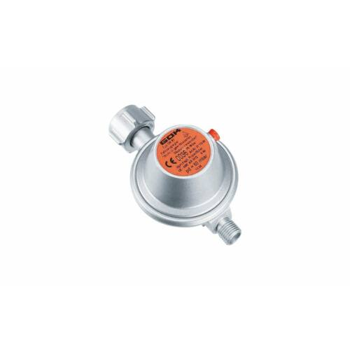 Reductor gaz 50mbar 1.5 kg/h