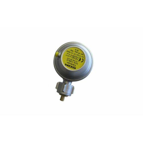 Reductor gaz 30mbar T4