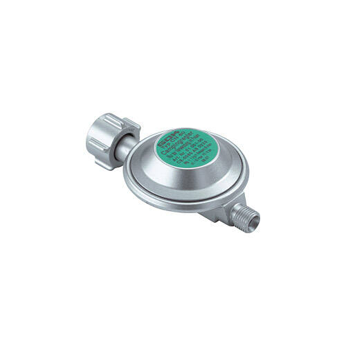 Reductor gaz 50mbar