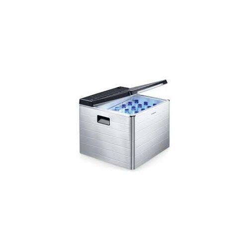 Cutie frigorifica Dometic ACX 40l