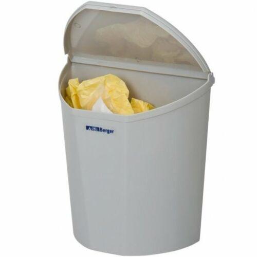 Coș de gunoi