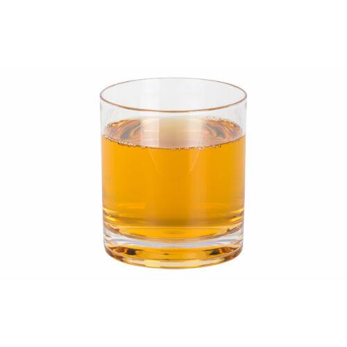 Pahar Whiskey