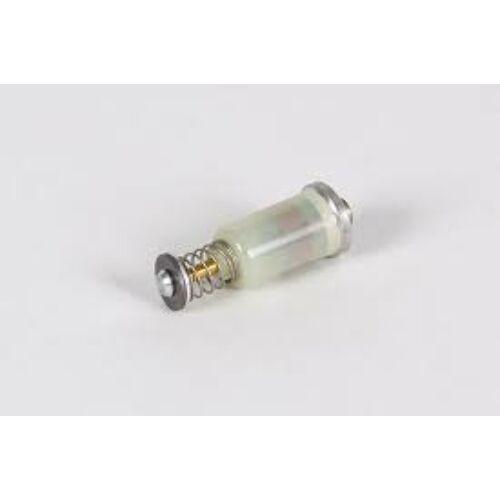 inchizator magnetic