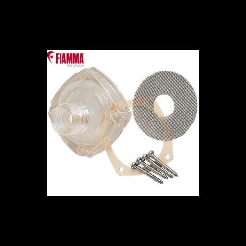 Kit filtru Aqua 8