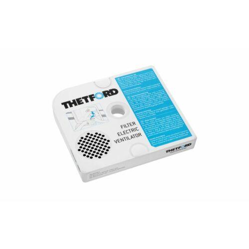 Filtru de carbon Thetford C260