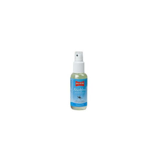 Spray impotriva țânțarilor si al căpușei