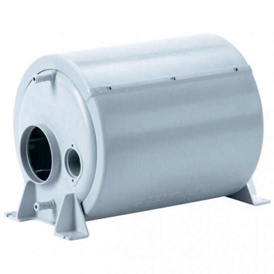 Rezervor boiler electric TT2