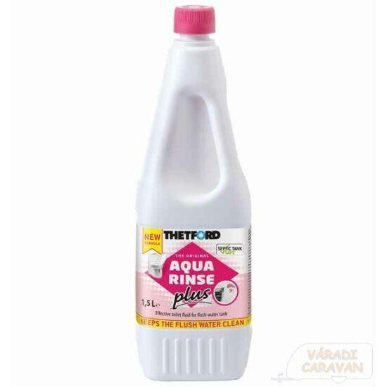 Aqua Rinse +