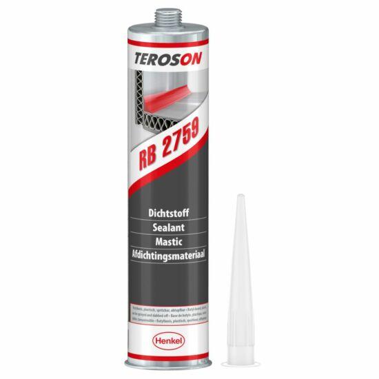 etansant Teroson RB 2759