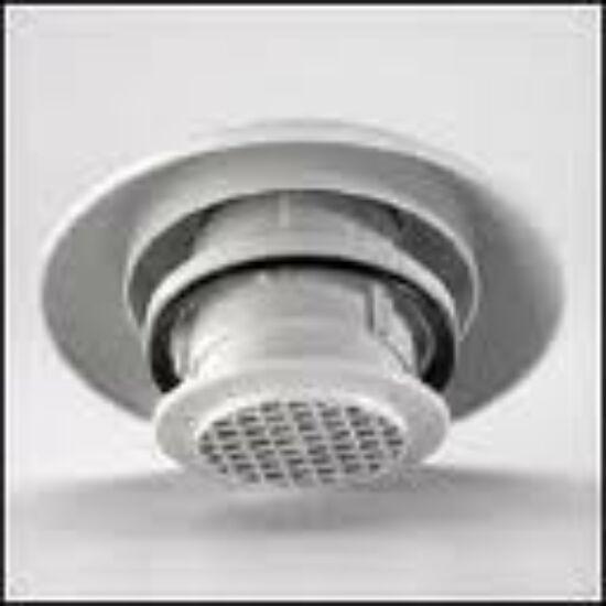 Ciupercă ventilație cu ventilator