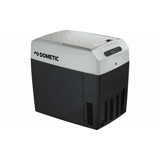 Lada frigorifica Dometic TropiCool TCX 21