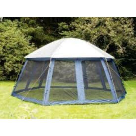 Pavilion Shelter XXL