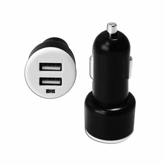 Adapter USB tip brichetă