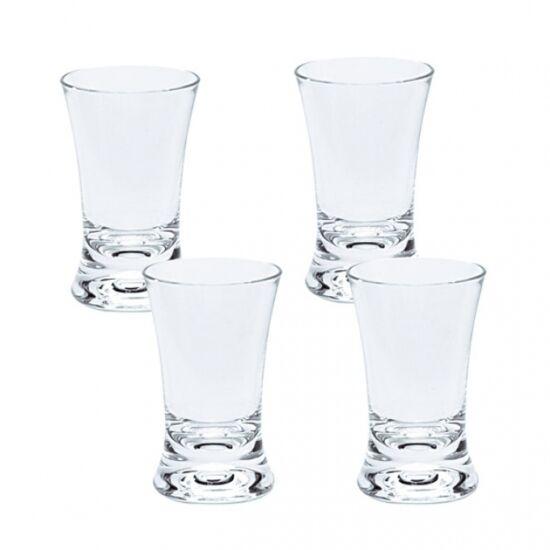 Set pahare băutură scurtă, 20 ml
