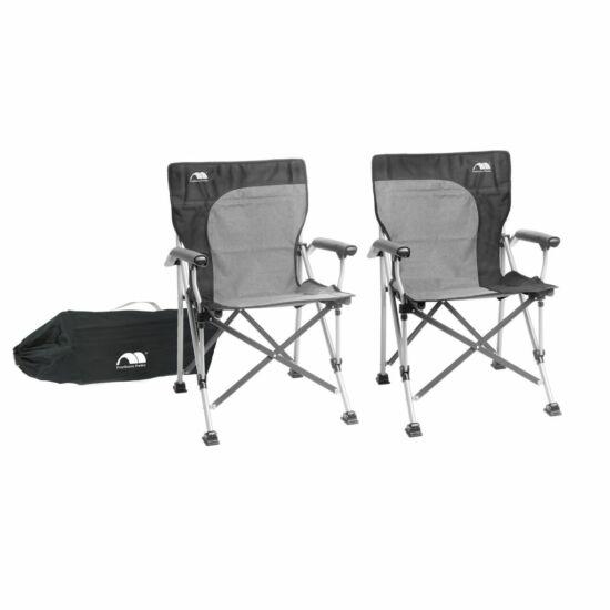 Set de scaune pliabile